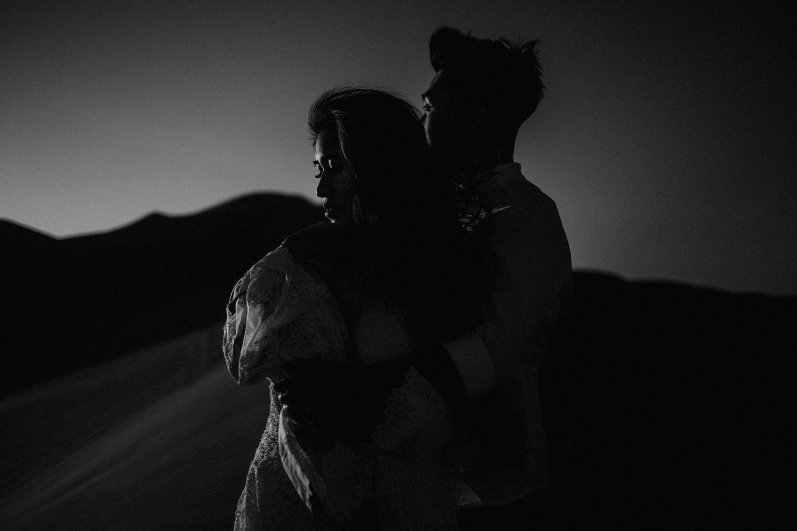 H + T | Love in Morocco - Obrázek č. 16