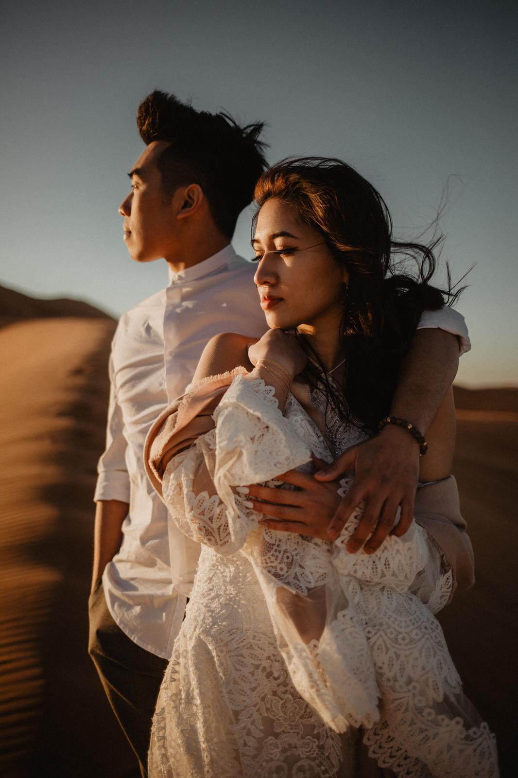H + T | Love in Morocco - Obrázek č. 17