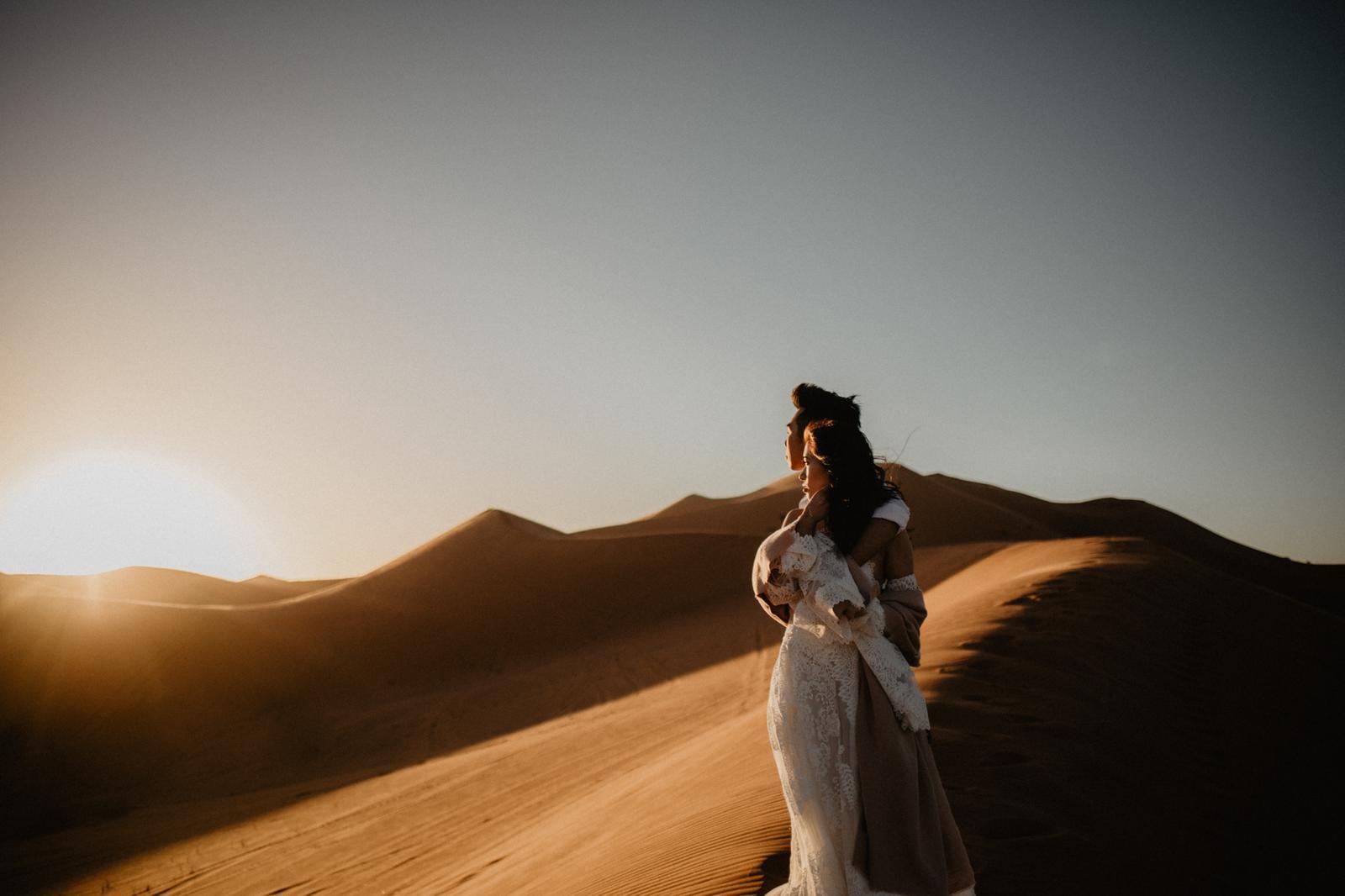 H + T | Love in Morocco - Obrázek č. 20