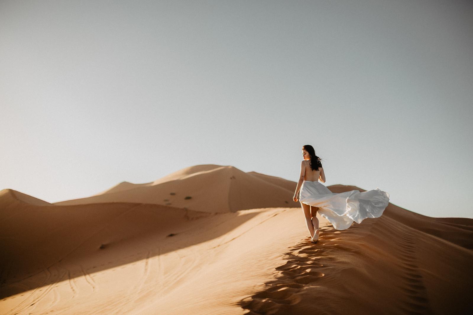 H + T | Love in Morocco - Obrázek č. 24