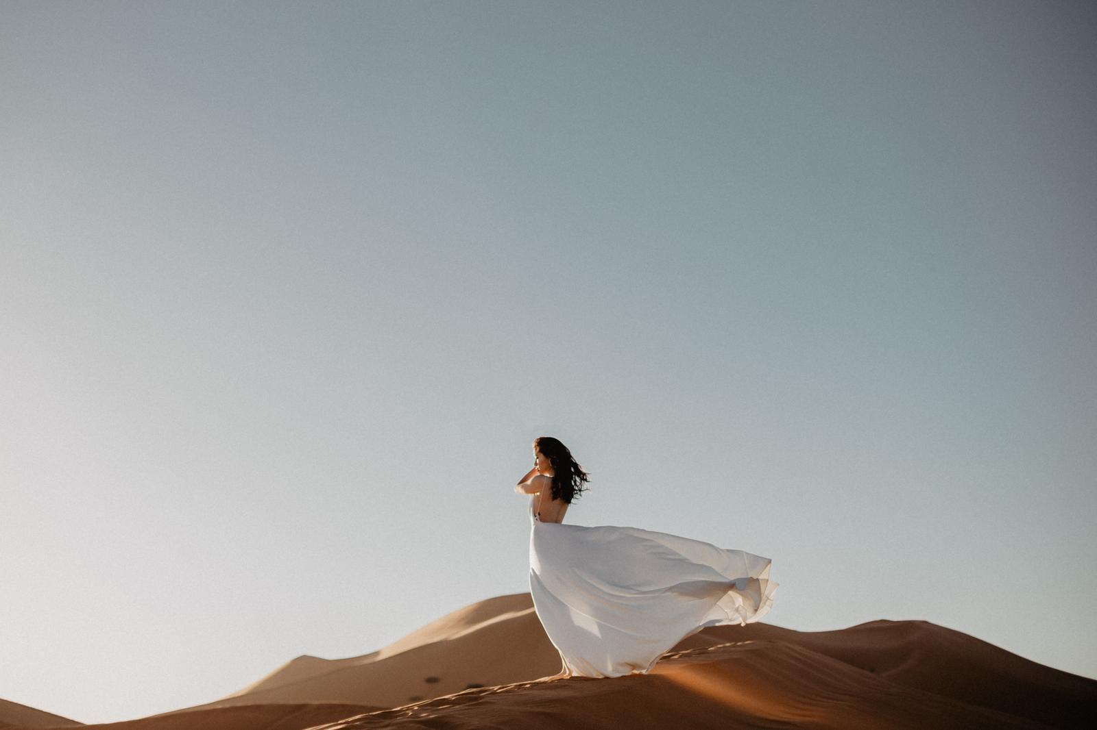 H + T | Love in Morocco - Obrázek č. 28