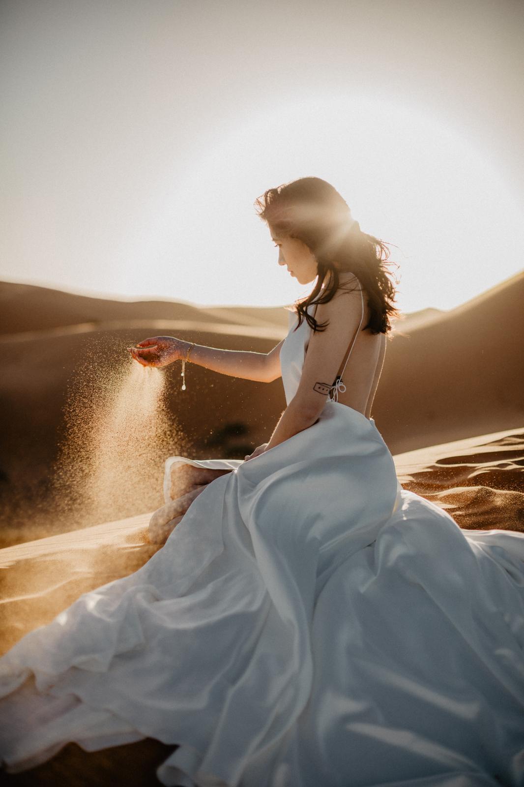 H + T | Love in Morocco - Obrázek č. 25