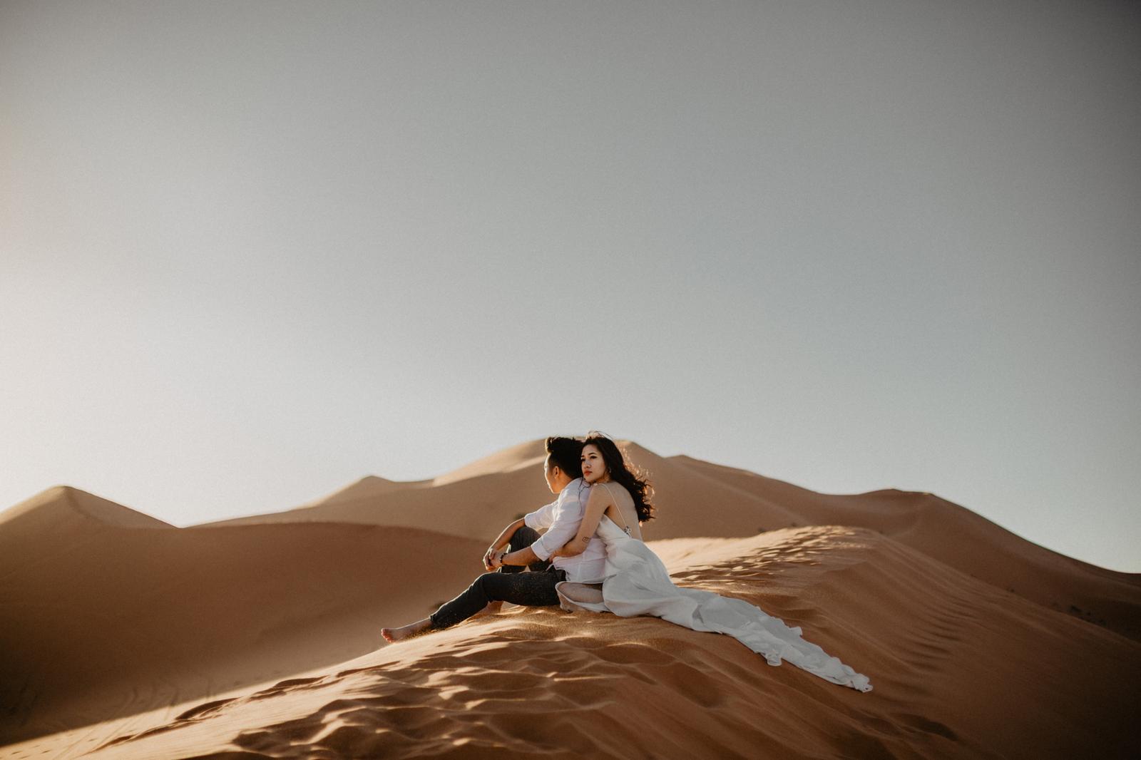 H + T | Love in Morocco - Obrázek č. 26
