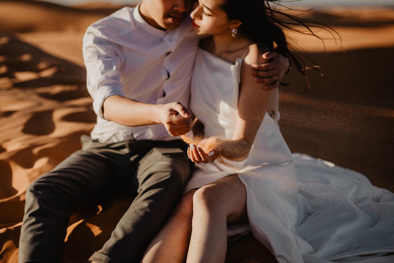 H + T | Love in Morocco - Obrázek č. 29