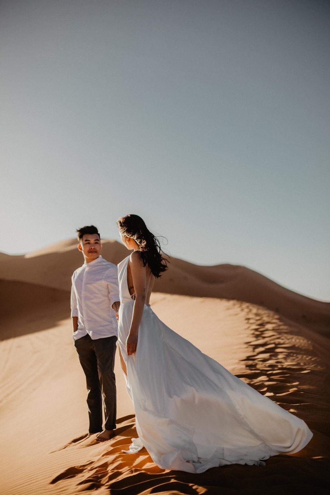H + T | Love in Morocco - Obrázek č. 30
