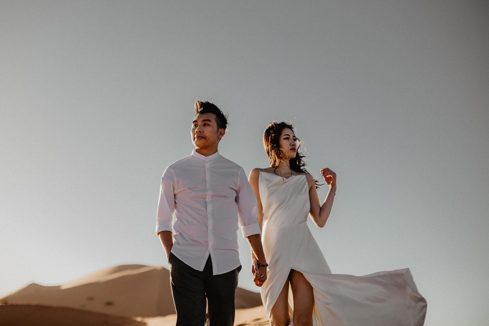 H + T | Love in Morocco - Obrázek č. 31