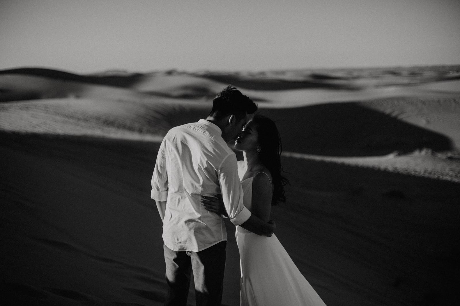 H + T | Love in Morocco - Obrázek č. 33