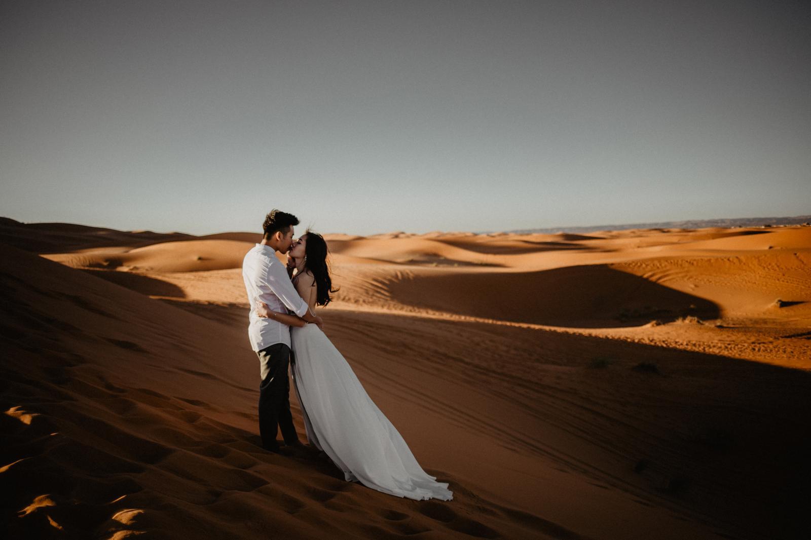 H + T | Love in Morocco - Obrázek č. 34