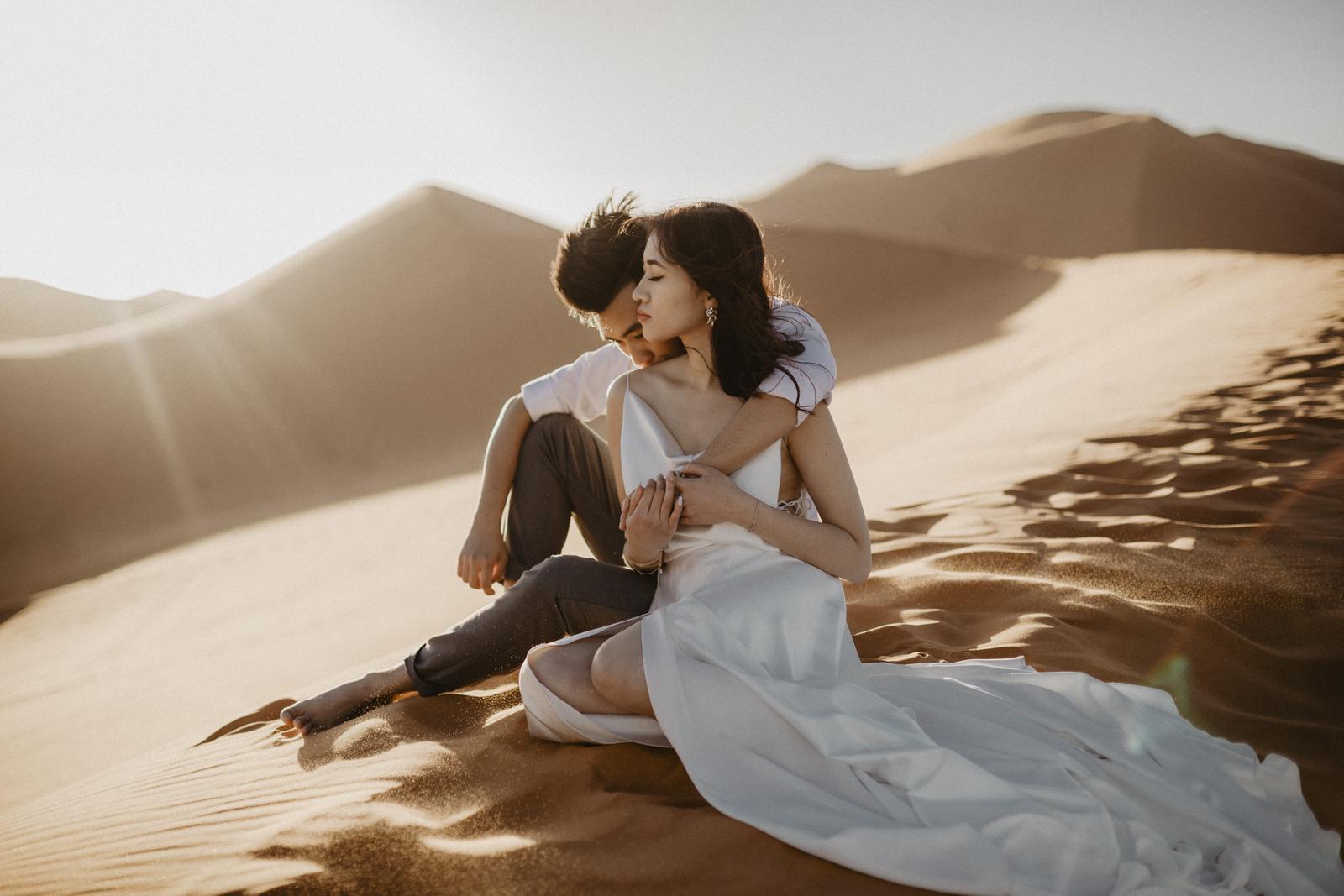H + T | Love in Morocco - Obrázek č. 1