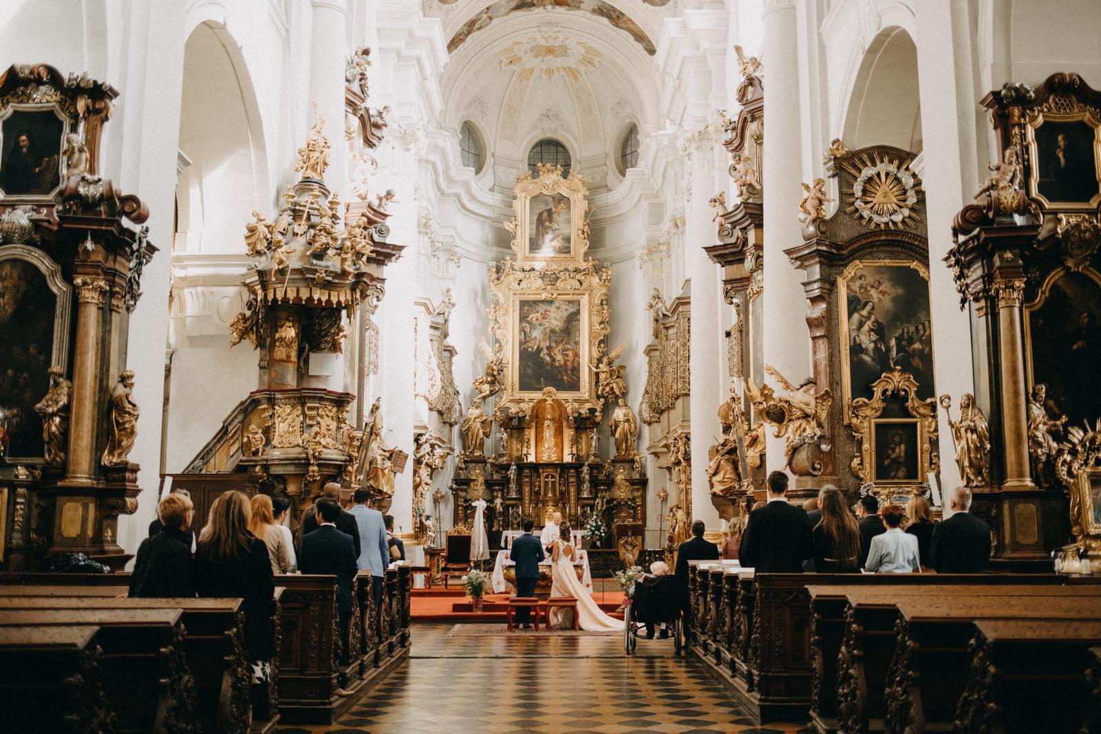 Bara & Bechara | Praha - Obrázek č. 4