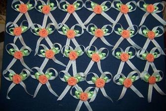 Anyes:  Taky tyto jsem dělala pro sestru.