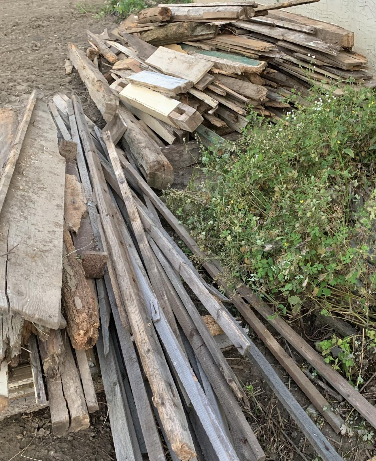 Drevo  - Obrázok č. 1