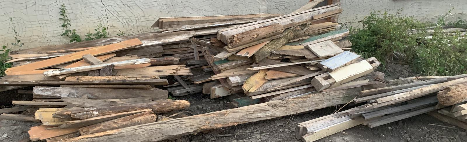 Drevo  - Obrázok č. 2