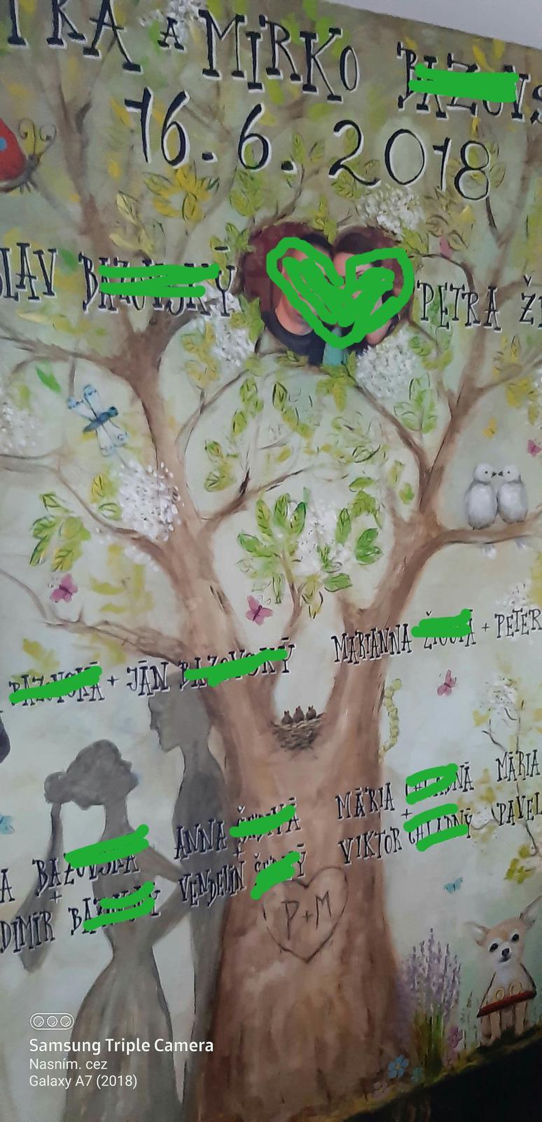 Obraz do fun zony - Obrázok č. 1
