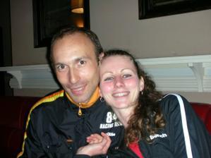 Ninko a Martinka