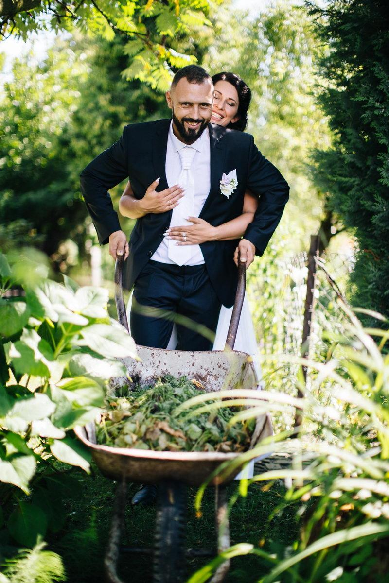 Vzali sme sa 14.07.2018.... - Obrázok č. 1
