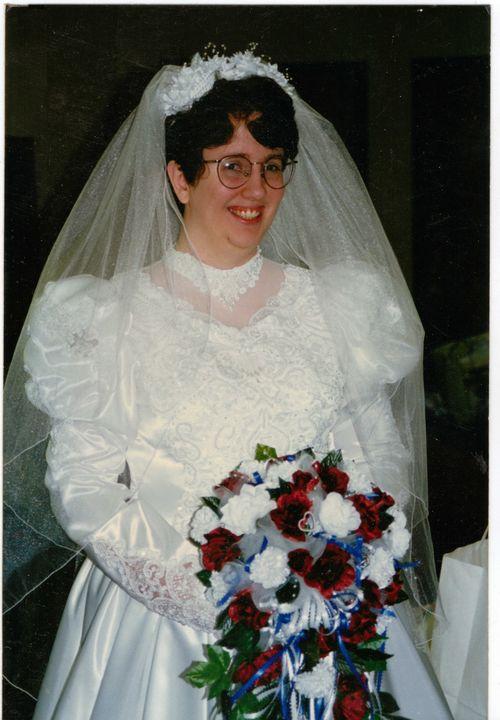 Svatební katastrofy - retrospektíva