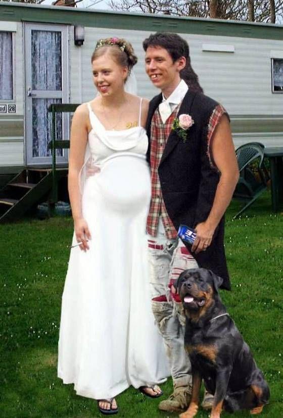 Svatební katastrofy - Obrázek č. 62