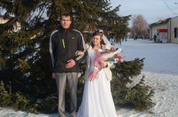 Svatební katastrofy - Obrázek č. 64