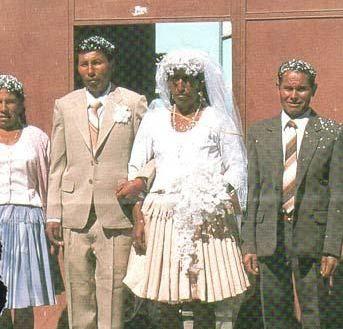 Svatební katastrofy - Obrázek č. 66
