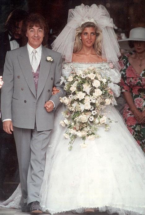 Svatební katastrofy - Obrázek č. 69