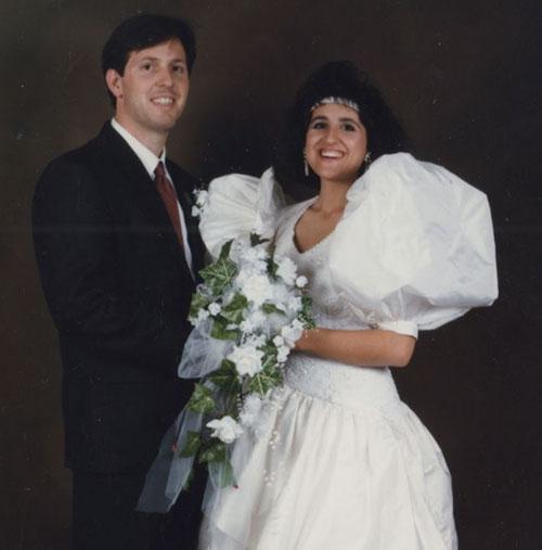 Svatební katastrofy - Obrázek č. 70
