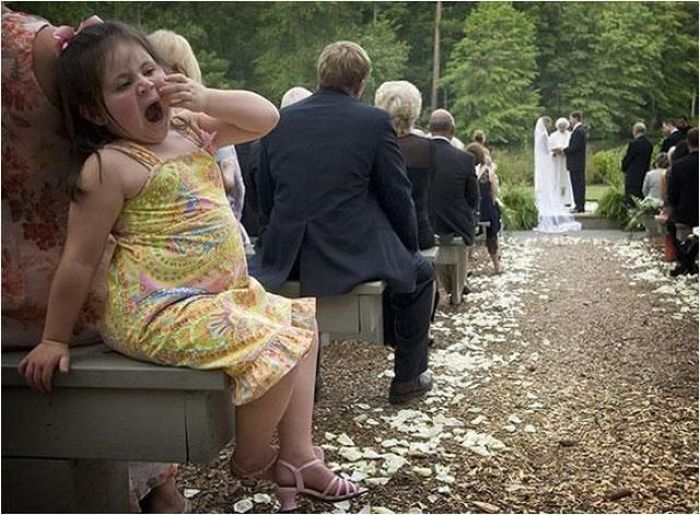 Svatební katastrofy - Obrázek č. 71