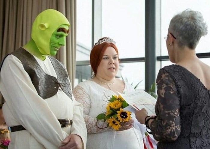 Svatební katastrofy - Obrázek č. 72