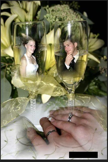 Svatební katastrofy - Obrázek č. 79