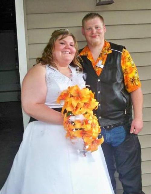 Svatební katastrofy - Obrázek č. 87