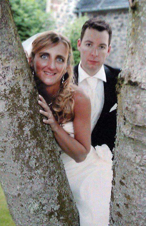 Svatební katastrofy - Obrázek č. 88