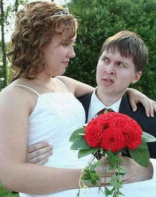 Svatební katastrofy - Obrázek č. 89
