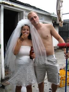 Svatební katastrofy - Obrázek č. 92