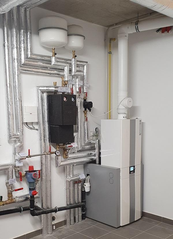 Ako zabezpečiť maximálnu tepelnú pohodu a zdravé vnútorné prostredie v interiéri. - https://mailchi.mp/.../gabotherm-tepelna-pohoda-a-zdrave... - Obrázok č. 1
