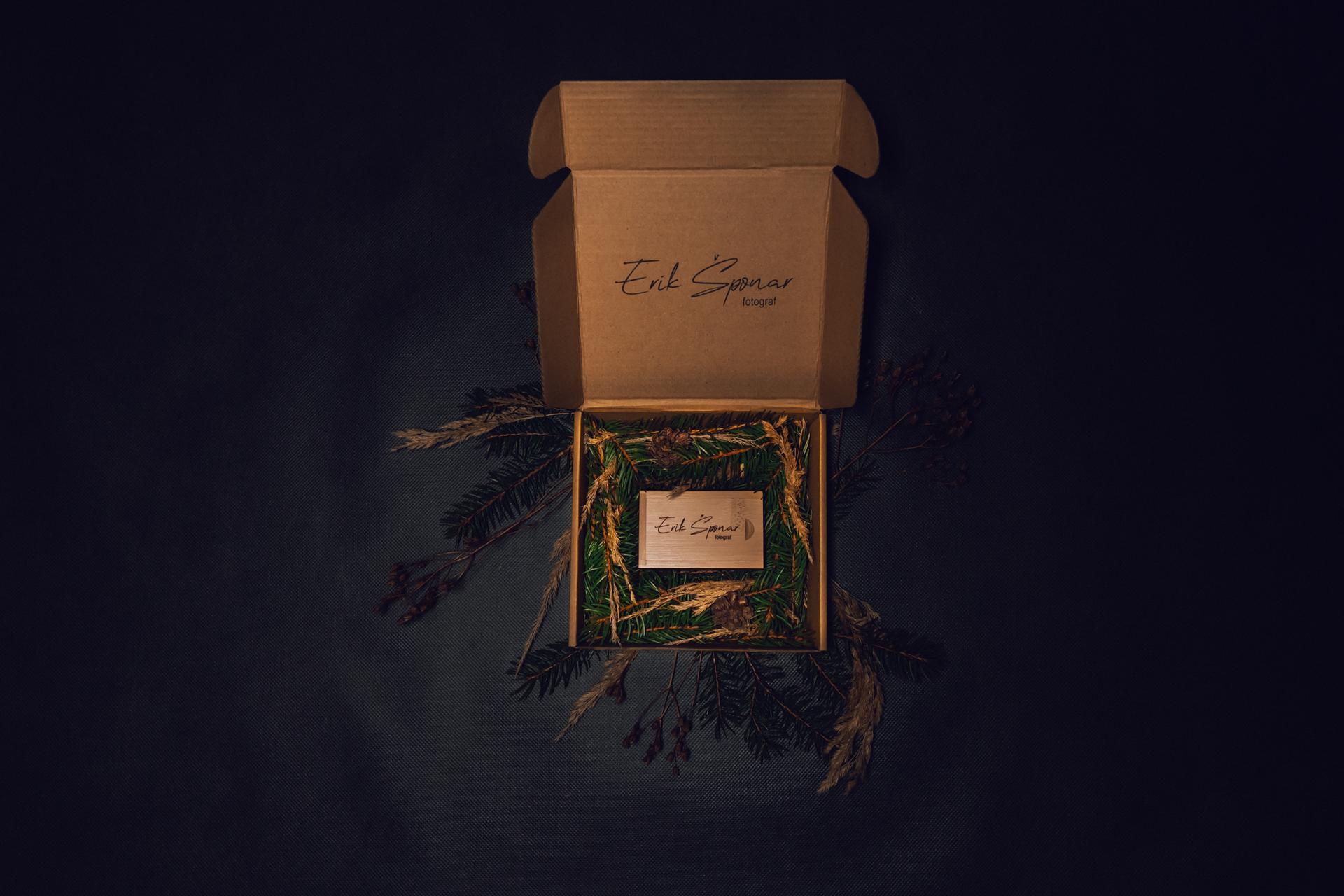 Svatební balíček - Obrázek č. 1