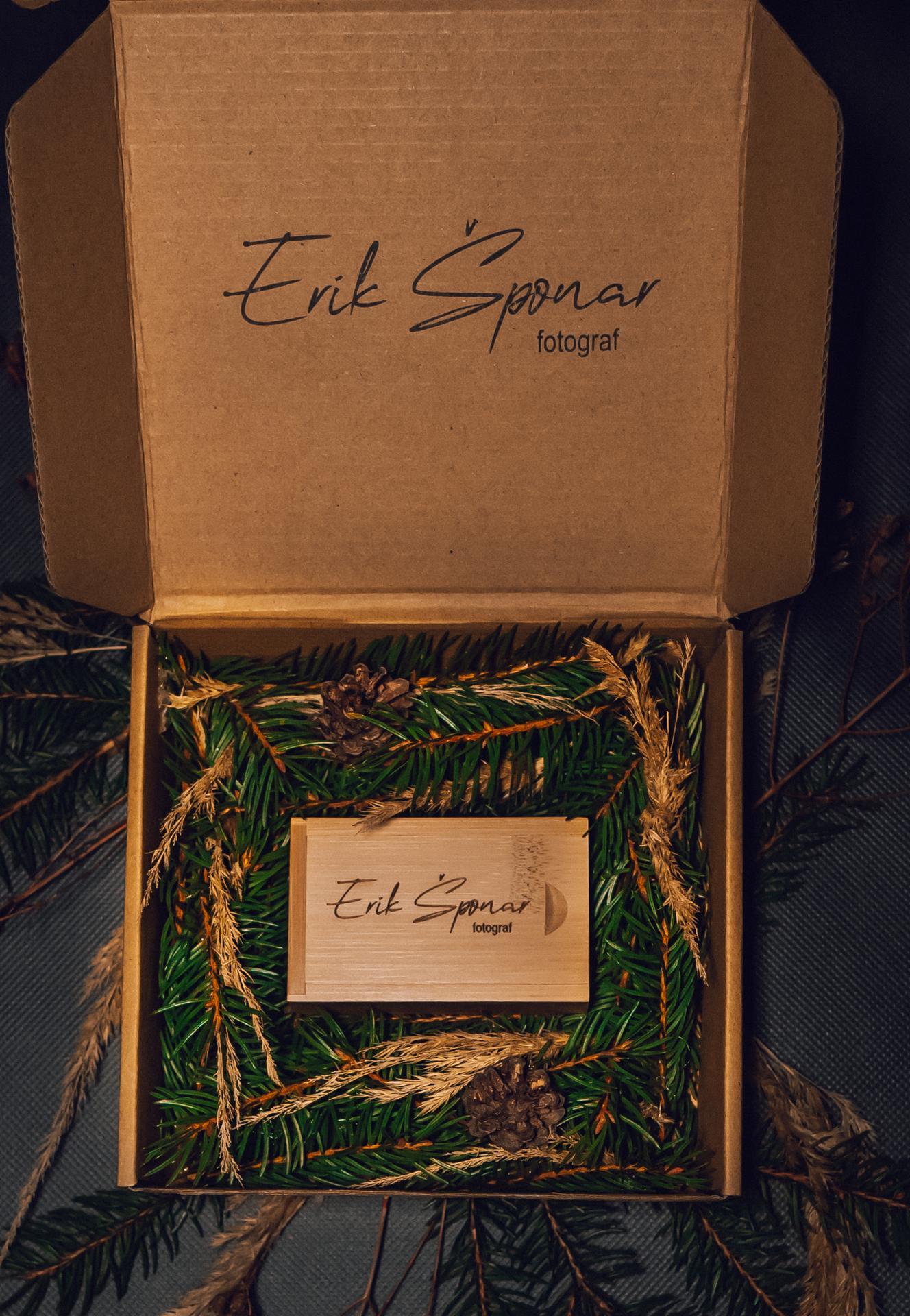 Svatební balíček - Obrázek č. 2