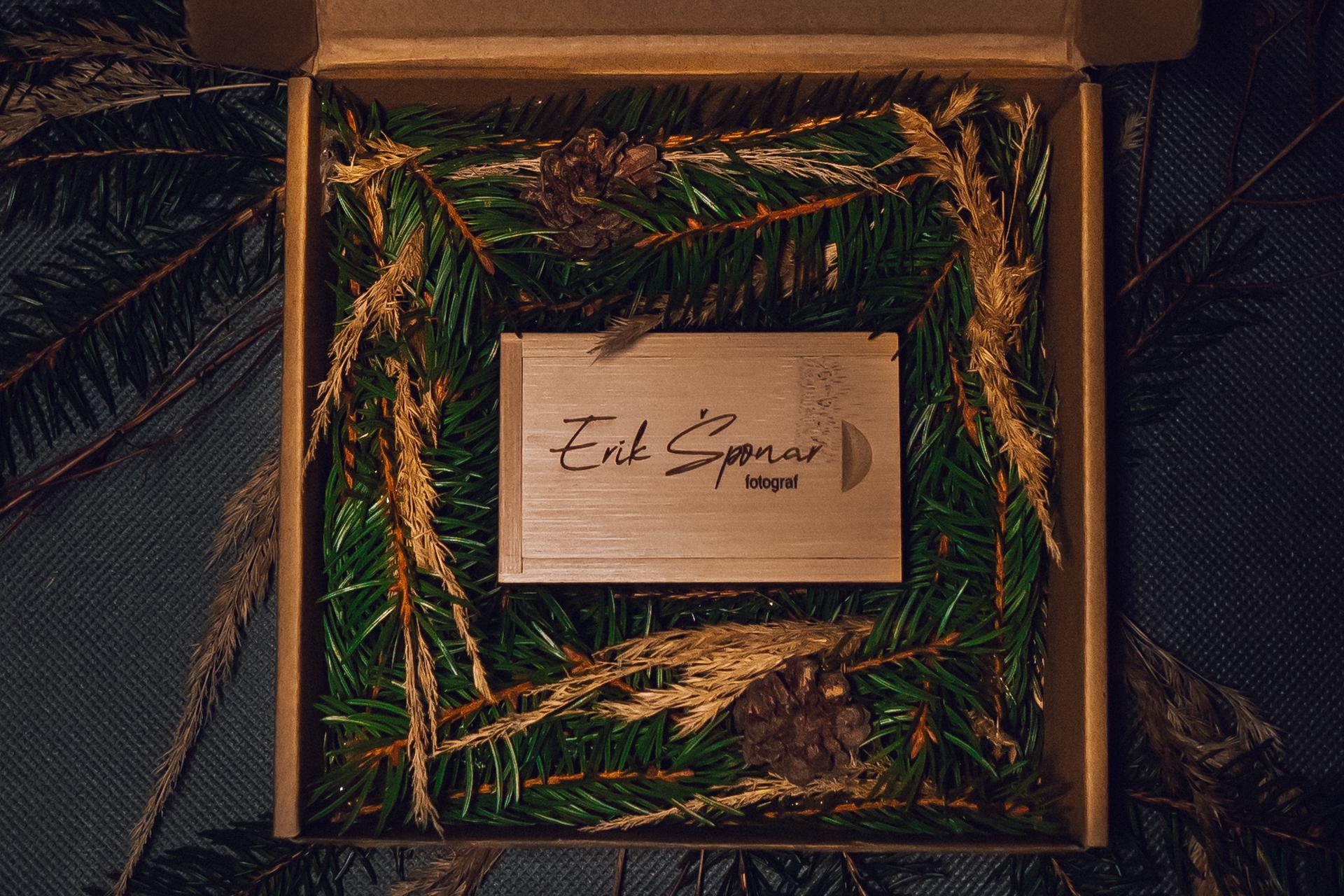 Svatební balíček - Obrázek č. 3