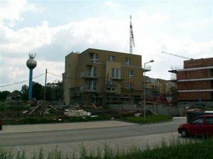 23.5.2009