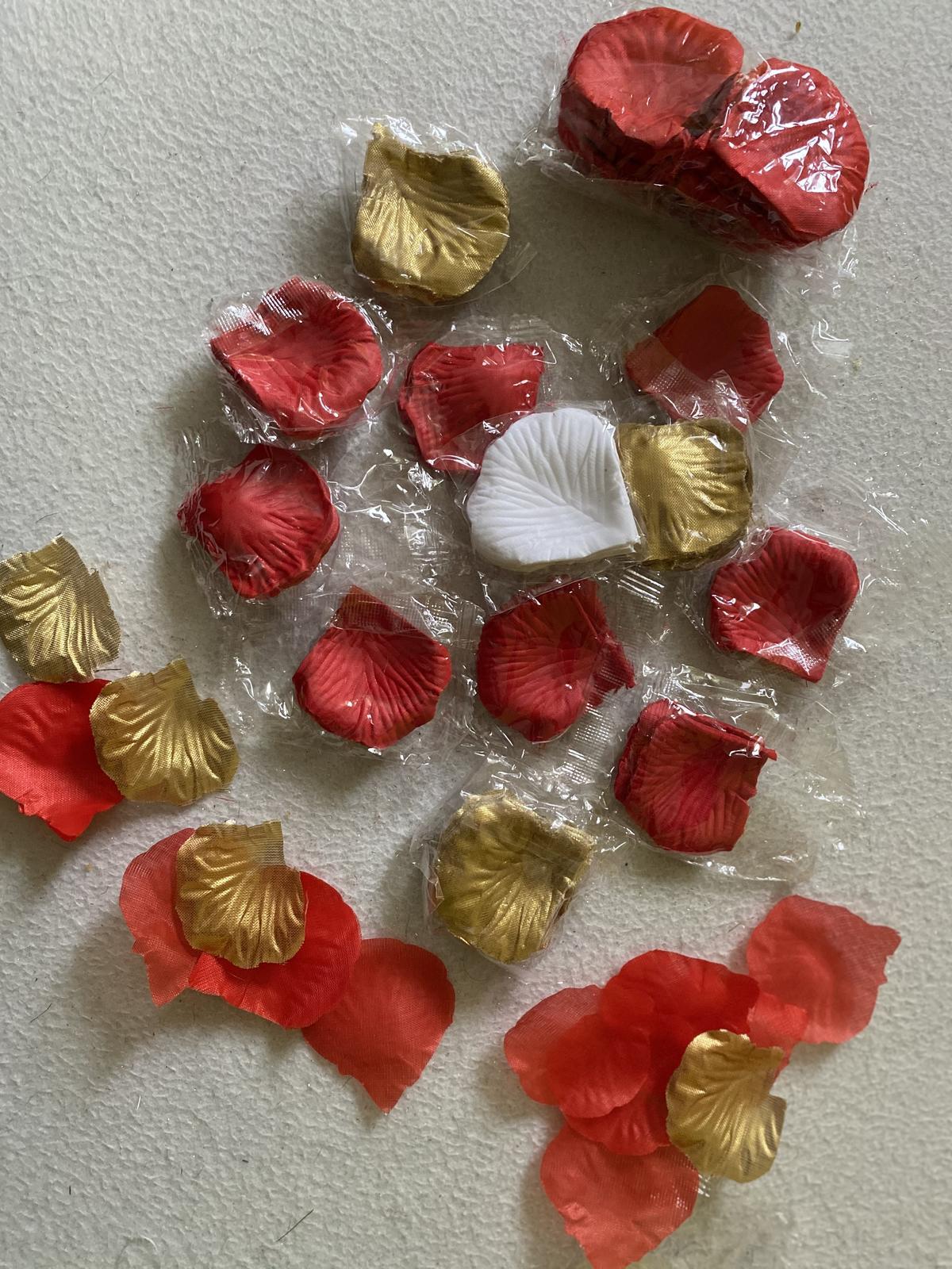 Umelé lupene - Obrázok č. 1