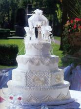 _kráásnýý dortíík_