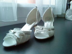 botičky už jsou doma