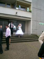 a jdeme se vdát :-)