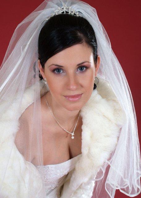 Karin Violová{{_AND_}}Milan Kováč - Obrázok č. 4