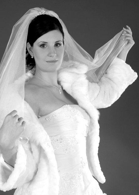 Karin Violová{{_AND_}}Milan Kováč - Obrázok č. 33