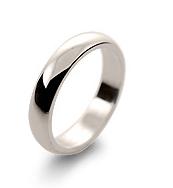 Wedding ideas - Prstynky uz mame objednane - presne takoveto!