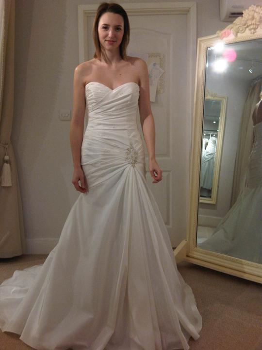 Wedding ideas - Hura, hura, dneska jsem saticky objednala! A za 5 mesicu je budu mit doma! :)