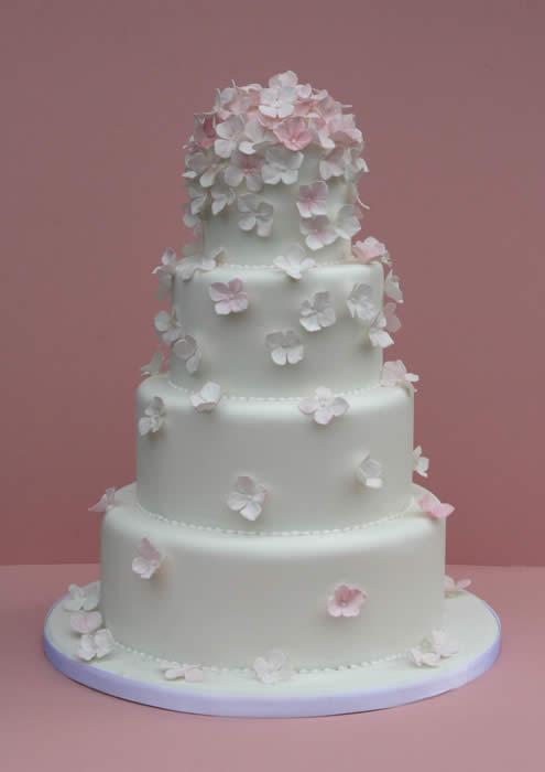 Wedding ideas - Obrázek č. 33