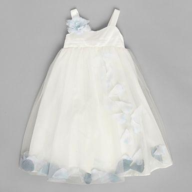 Wedding ideas - Tak jsem dnes objednala saticky pro druzicky! S ruzovyma a modryma kvitkama :)
