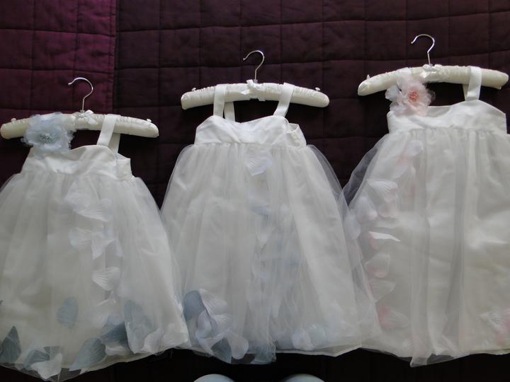 Wedding ideas - Obrázek č. 21