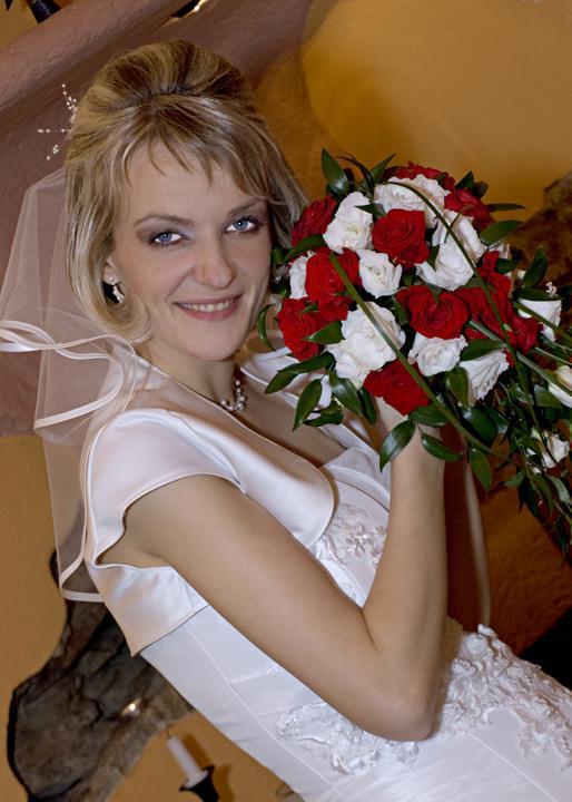 Martina Knurovská{{_AND_}}Milan Selep - Obrázok č. 14